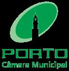 cmp_logo_cor