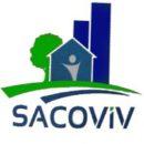 logo_sacoviv