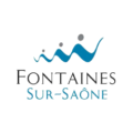 fontaines-sur-saone