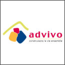 logo_advivo_generique2