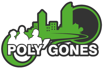 Poly'Gones Consultants