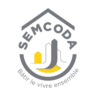 SEMCODA_logo
